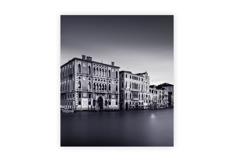 Venezia ii photography sandra jordan photography treniq 1