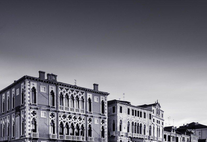 Venezia ii photography sandra jordan photography treniq 2