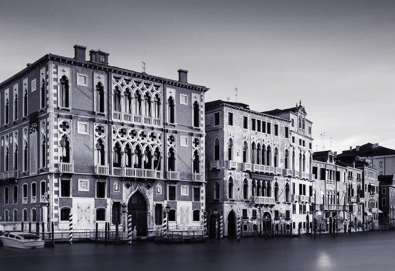 Venezia ii photography sandra jordan photography treniq 3