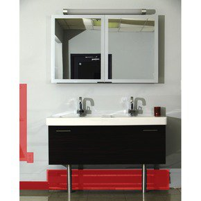 Sidler Axara FL Double Mirror - Sidler International - Treniq