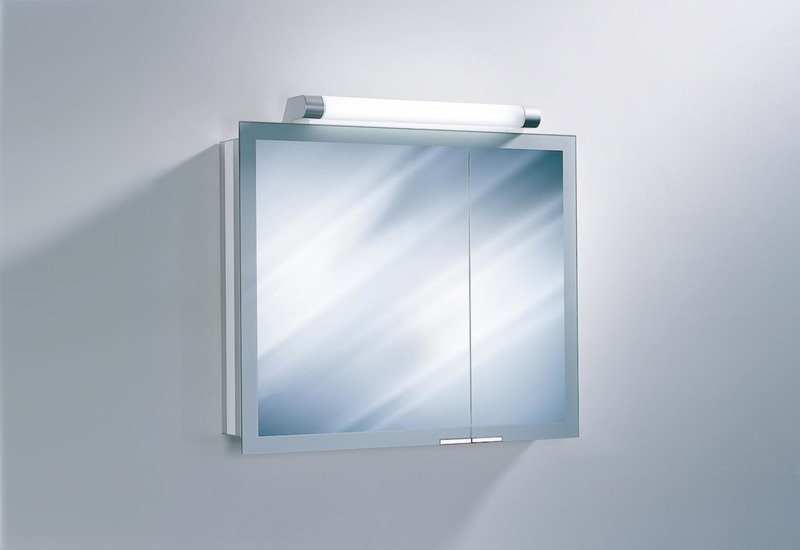 Sidler axara fl double mirror sidler international treniq 3