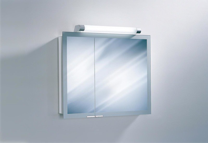 Sidler axara fl double mirror sidler international treniq 4