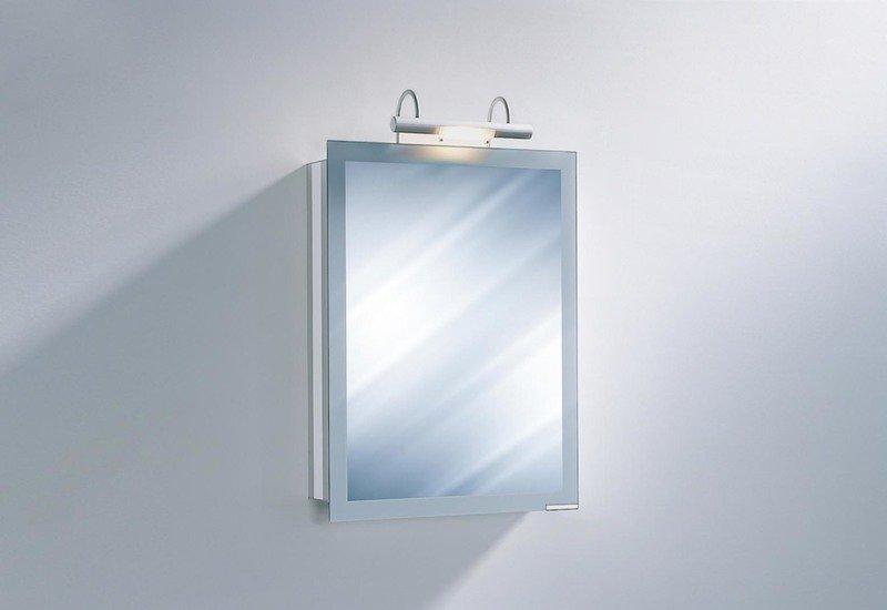 Sidler axara halogen light sidler international treniq 1