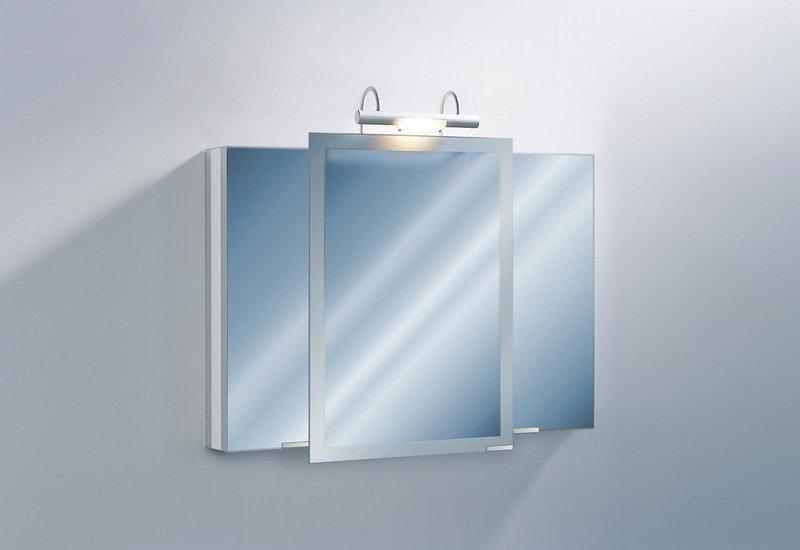 Sidler axara halogen light sidler international treniq 3