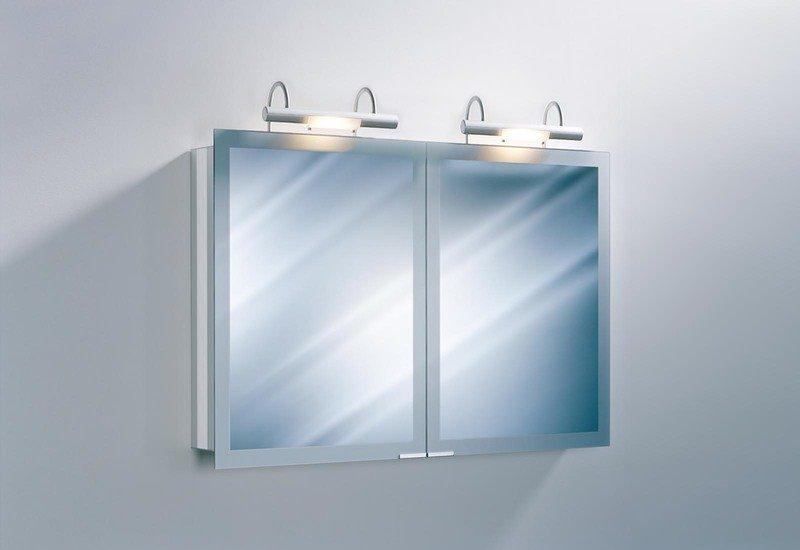 Sidler axara halogen light sidler international treniq 4