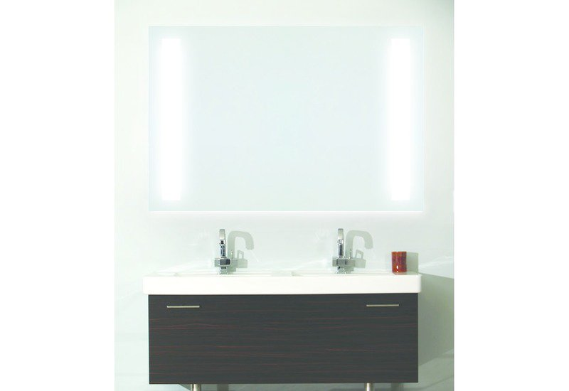 Sidler axara side light single mirror sidler international treniq 1