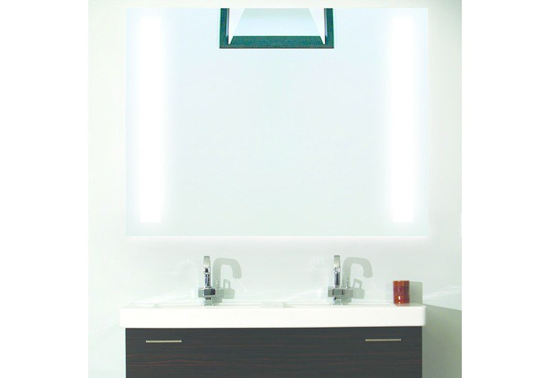 Sidler axara side light single mirror sidler international treniq 2