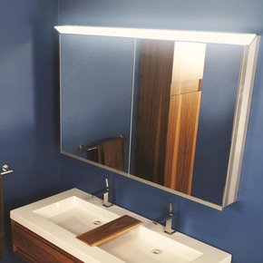 Sidler Priolo Double Mirror - Sidler International - Treniq
