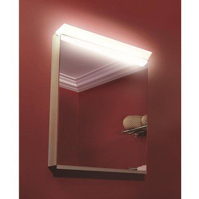 Sidler Priolo Single Mirror - Sidler International - Treniq
