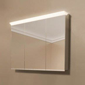 Sidler Priolo Tripple Mirror - Sidler International - Treniq
