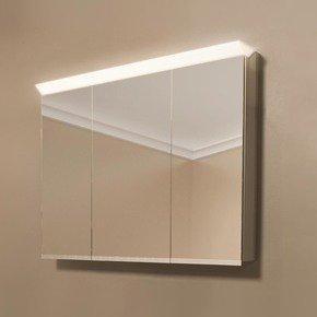 Sidler Priolo Tripple Mirror - Sidler International - Treniq