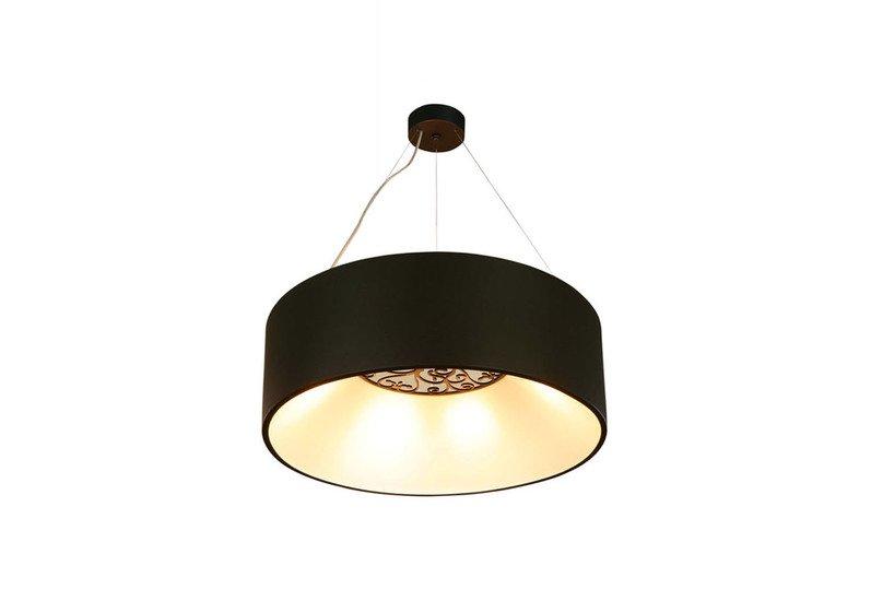 Adele ceiling lamp martinez y orts treniq 1