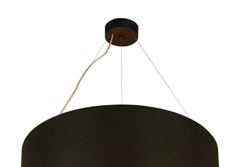 Adele ceiling lamp martinez y orts treniq 2