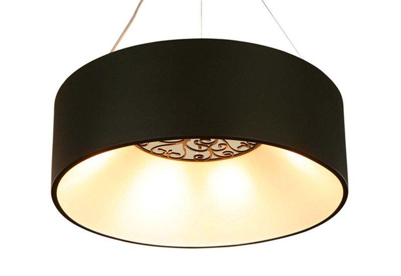 Adele ceiling lamp martinez y orts treniq 3