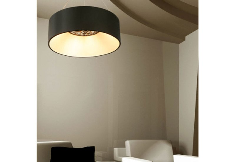 Adele ceiling lamp martinez y orts treniq 4
