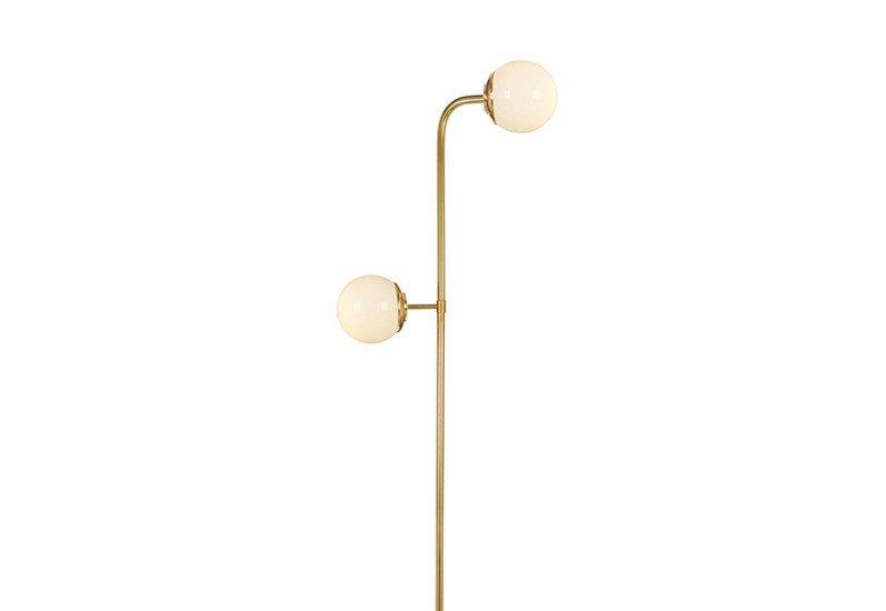 Fairmont floor lamp martinez y orts treniq 2