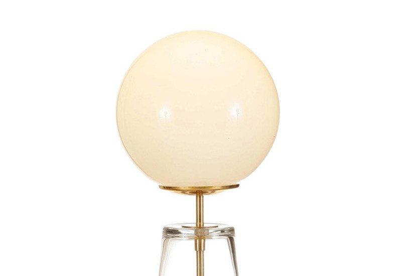 Fairmont table lamp 2 martinez y orts treniq 2