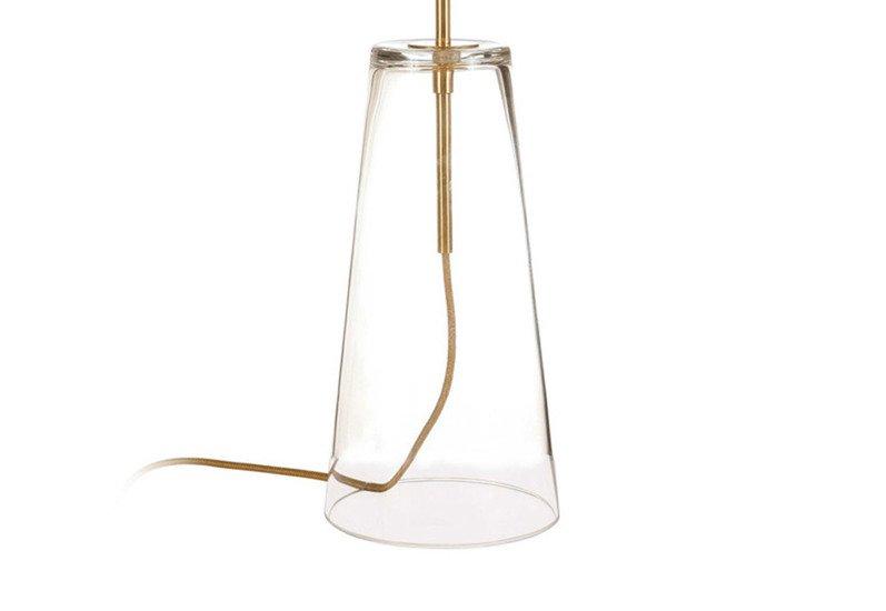 Fairmont table lamp 2 martinez y orts treniq 3