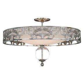 Paris Ceiling Lamp II - Martinez y Orts - Treniq