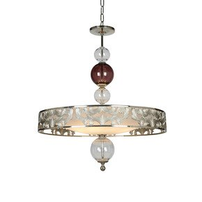 Paris Chandelier - Martinez y Orts - Treniq
