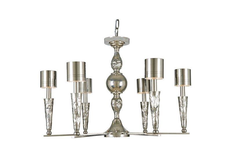 Ripple chandelier martinez y orts treniq 1