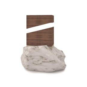Aljubarrota Table Lamp - Mister DOE - Treniq