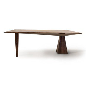 D.Afonso Centre Table - Mister DOE - Treniq