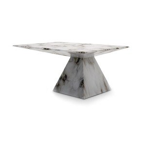 D.Afonso Coffee Table - Mister DOE - Treniq
