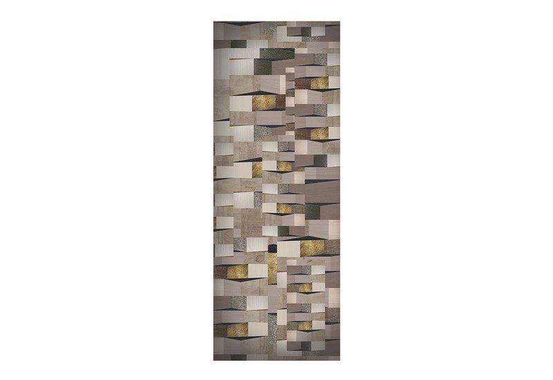D.dinis wall covering panel mister doe treniq 1
