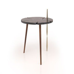 D.Duarte I Side Table - Mister DOE - Treniq