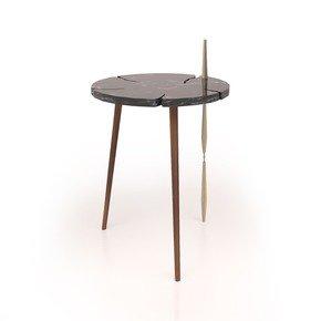 D.Duarte I Side Table - Mister DOE - Treniq