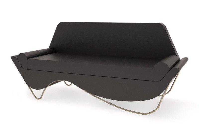 D.ines.de.castro sofa mister doe treniq 2