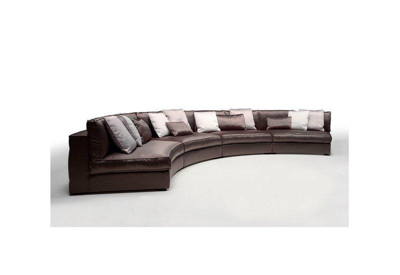 Diamon curved sofa silvano zandrin treniq 1