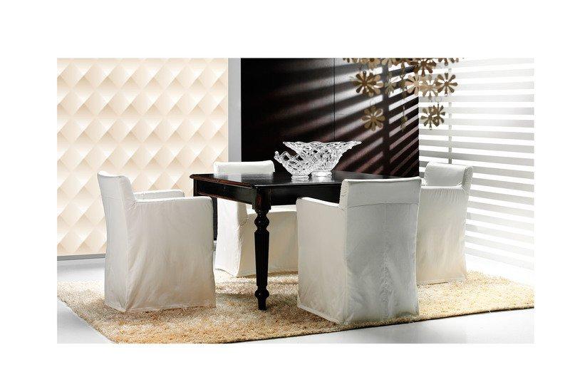 Indian chair and table silvano zandrin treniq 1