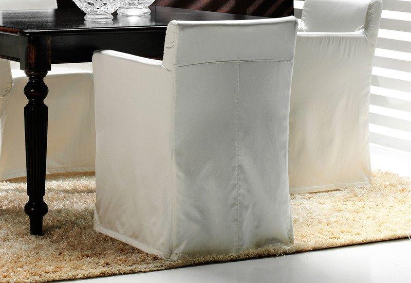 Indian chair and table silvano zandrin treniq 2