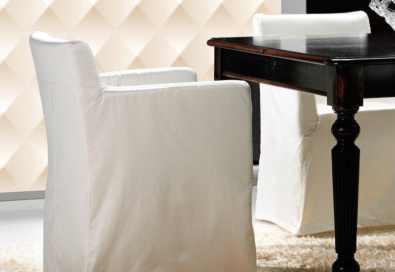 Indian chair and table silvano zandrin treniq 3