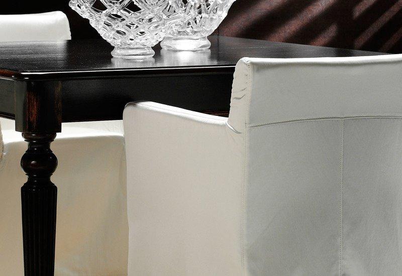 Indian chair and table silvano zandrin treniq 4