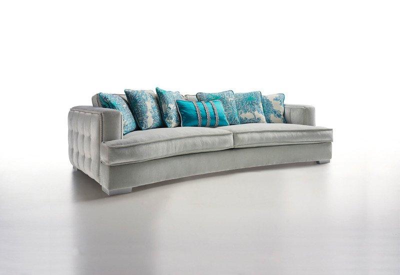 Kolossal curved sofa silvano zandrin treniq 1