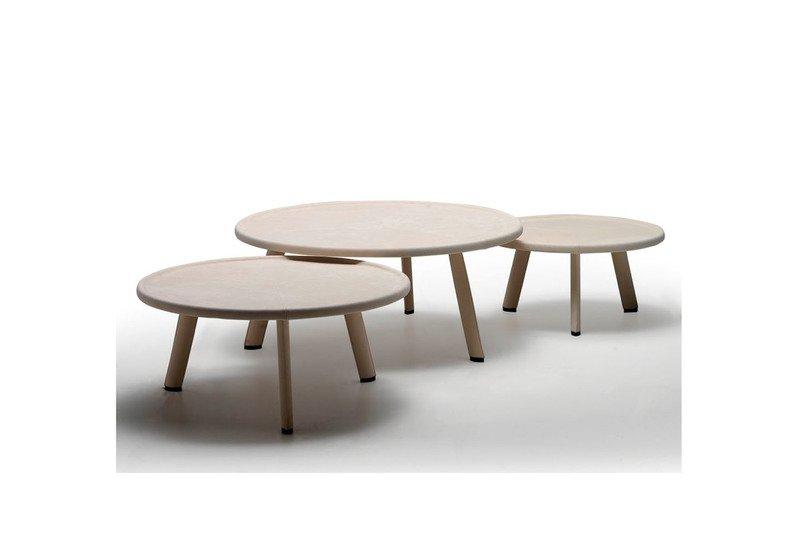 Wave small table silvano zandrin treniq 1