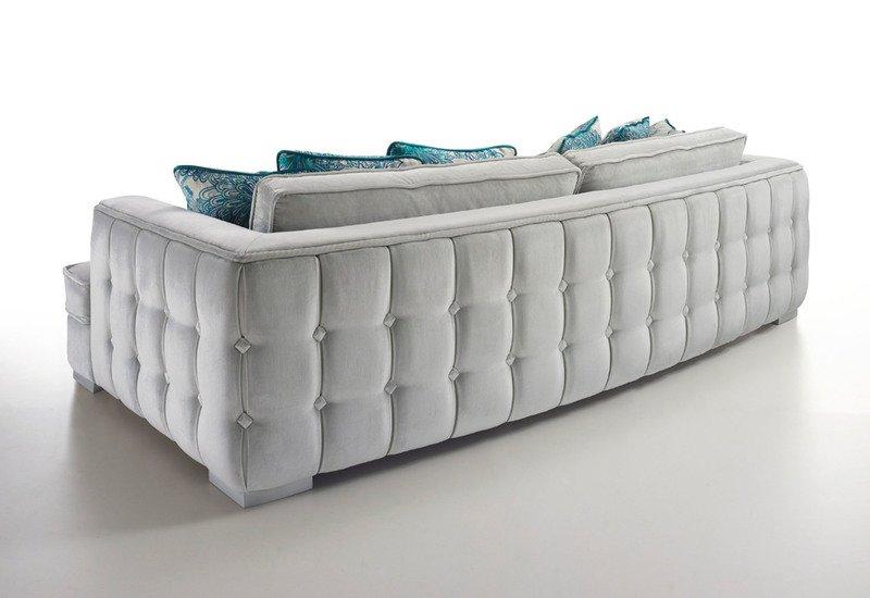 Kolossal curved sofa silvano zandrin treniq 2