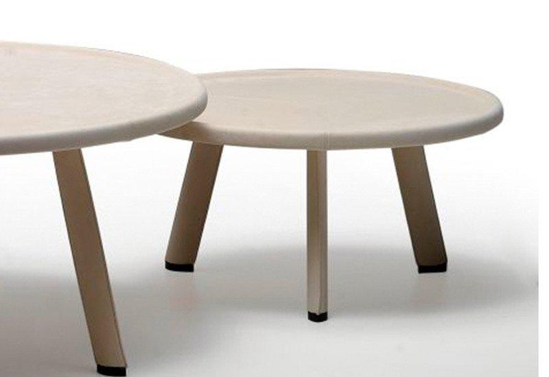 Wave small table silvano zandrin treniq 2