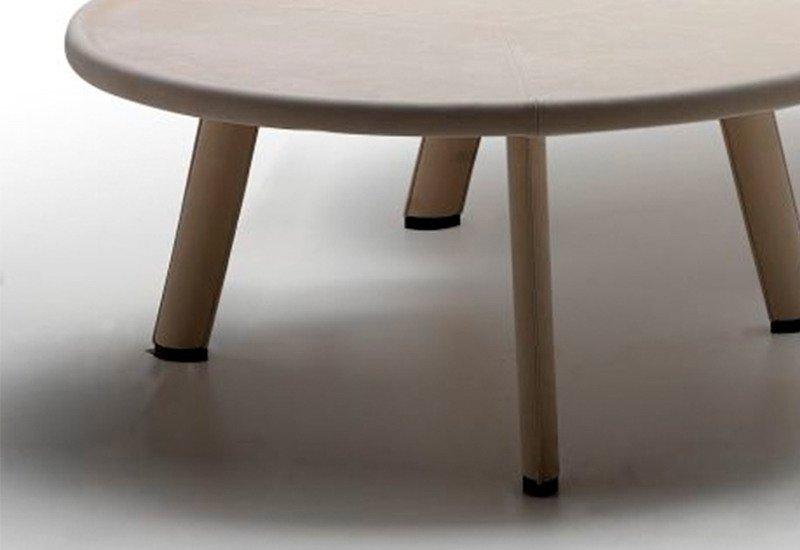 Wave small table silvano zandrin treniq 3