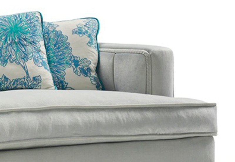 Kolossal curved sofa silvano zandrin treniq 3