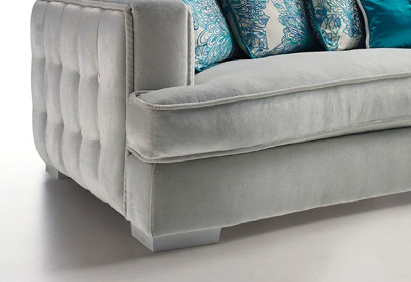 Kolossal curved sofa silvano zandrin treniq 4