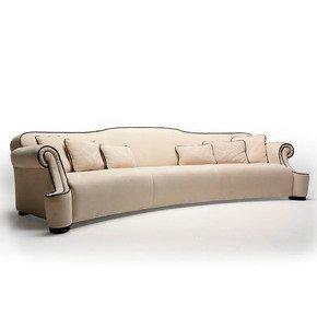 One_Siwa-Soft-Style-Home_Treniq_0