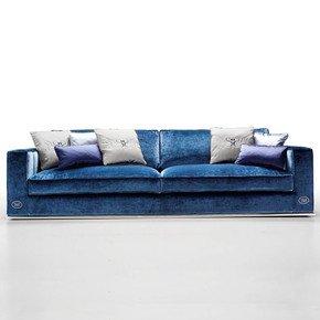 Reflex_Siwa-Soft-Style-Home_Treniq_0