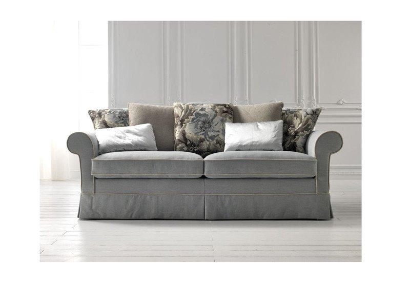 Princess sofa silvano zandrin treniq 1