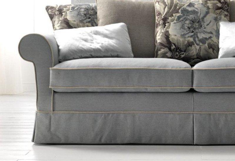 Princess sofa silvano zandrin treniq 3