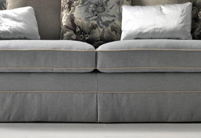 Princess sofa silvano zandrin treniq 4