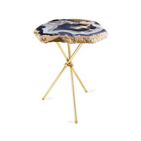 Gavin Side Table - Matthew Mc Cormick Studio - Treniq